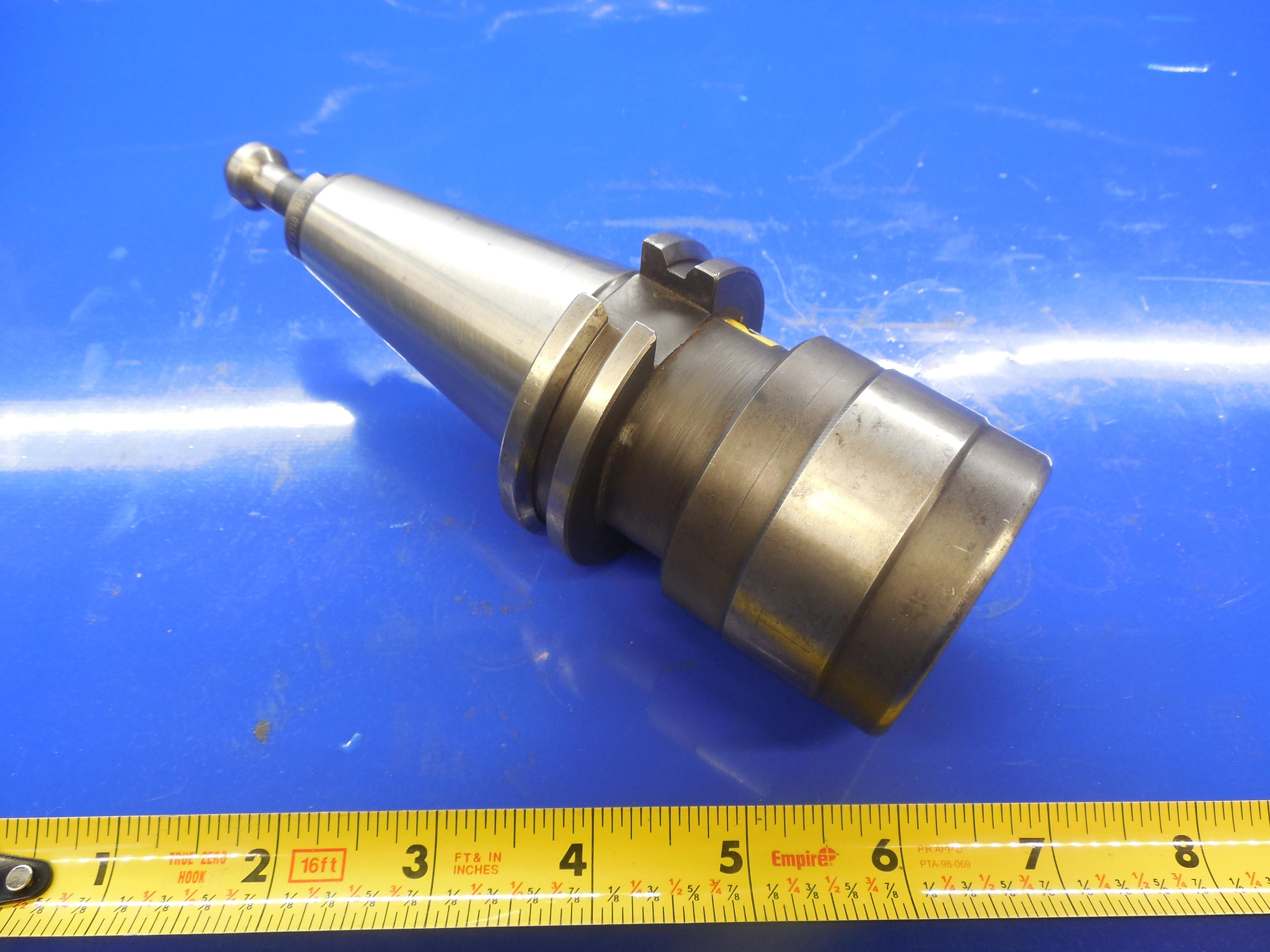 PHILIPS MRS25 464K 0.6W 1/% 350V Metal Film Resistor Non-RoHS 10pcs