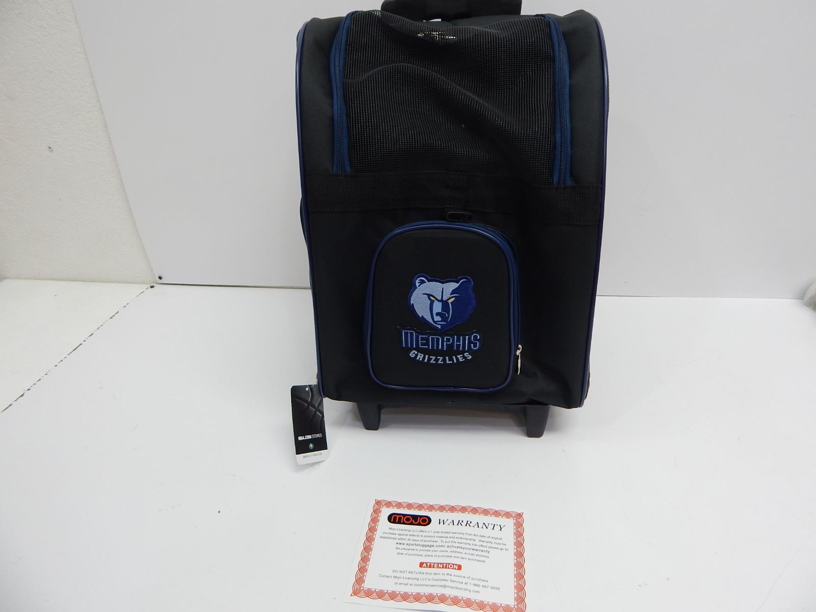 Gray Denco Premium Pet Carrier