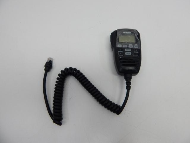 Uniden CMX760 Replacement CB Mic