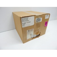 Nunc 340053 Chipboard Cryoboxes, White, holds 100 vials, 145x145x53mm 42Ct BX DM