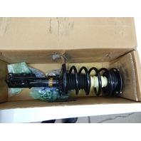 Duralast LS34-84791R Loaded Strut Shock/Strut - Front OPEN BOX