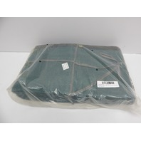 XTARPS MN-MS90-G0818 Mighty Products 90% Shade Mesh Net Cloth Tarp 8x18' Green
