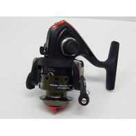 Shakespeare Ice Fishing Spinning Reel, 20 Size