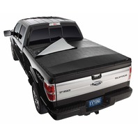 Extang 2790 Blackmax Truck Bed Tonneau Cover fits 04-08 Ford F150 6 1/2 ft bed