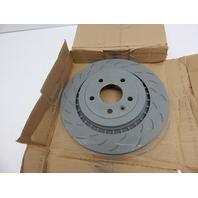 ACDelco 177-1207 GM Original Equipment Rear Disc Brake Rotor BOX DAMAGE