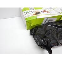 Renewable Toner High Yield Cartridge for HP CF214X Laserjet Printer BOX DAMAGE