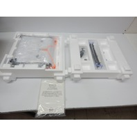 Dell 7XDTM Maintenance Kit for C2660dn C2665dnf C3760N C3765DNF Laser Printer