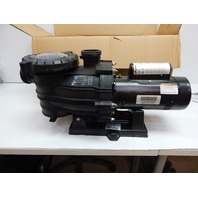 Pentair StaRite MPE6D-205L Dyna-Pro Single Speed 3/4 HP 115/230V Pool & Spa Pump