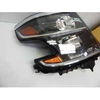 TYC 20-9645-00 OEM 2015+ Chevrolet Suburban Tahoe Rt Headlight Assembly BOX DMG