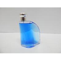 Nautica Blue Eau De Toilette Spray for Men, 3.4 fluid ounce NO ORIGINAL BOX