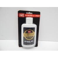Rawlings G25GIIBP Glovolium Professional Glove Treatment Blister Pack