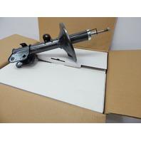 Maxorber 334318  334317 Front Strut Assembly Pair for 99-04 Honda Odyssey
