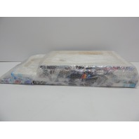 "Designart PT2429-373 Stampede Horse Canvas Art, 32"" x60"" x1"", 5 Panels"