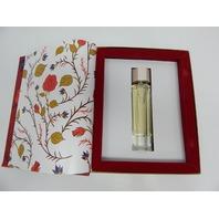 BELLE by House of Worth 2.0 fl oz Eau De Parfum Perfume Cologne Spray