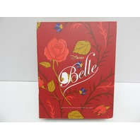 BELLE by House of Worth 2.0 fl oz Eau De Parfum Perfume Cologne Spray