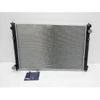 Spectra Premium CU2768 Complete Radiator BOX DAMAGE