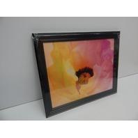 """Frame USA Color Bakery-COLBAK115636 Poppy Gradient II Framed 13.5""""x17"""" Print"""