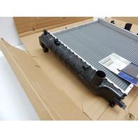 Spectra Premium CU2482 Complete Radiator NO ORIGINAL BOX