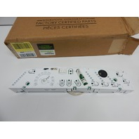 Whirlpool 8571955 8571954 OEM Dryer Control and Display Board OPEN BOX