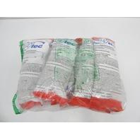 Dry Tec 1-1901-12 Calcium Hypochlorite Chlorinating Shock Treatment 1lb, 11pks