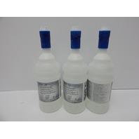 AdBlue Diesel Emissions Fluid for SCR Code Three 1/2 gallons (2010-2013)