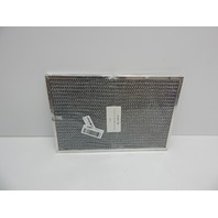 "Filter Everything RHP1102 Aluminum/Carbon Range Hood Filter 11 3/8x17x3/8"" 2pk"