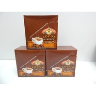 Land O Lakes Cocoa Classics Caramel and Chocolate Hot Cocoa Mix (PACK OF 36)