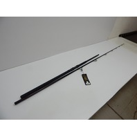 St Croix MSS90MMF2 Mojo Surf 2pc 9ft MMF Spinning Fishing Rod