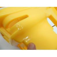 AmazonCommercial Side Press Wringer for 35 qt Mop Bucket