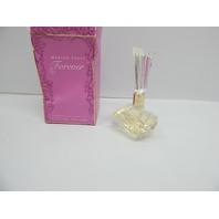 Forever By Mariah Carey Eau-de-Parfume Spray, 3.3-Ounce BOX DAMAGE