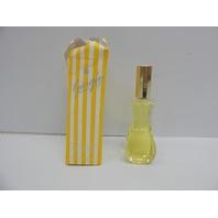 Giorgio Beverly Hills For Women Eau De Toilette Colonge Perfume Spray 3oz BOX DM