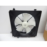 Dorman 620-226 Radiator Fan Assembly NEEDS REPAIR