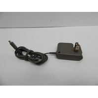 Nintendo DS Lite OEM AC Adapter