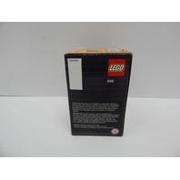 LEGO 41608 BrickHeadz Han Solo Building Kit (141 Piece) 6212773