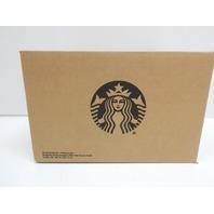Starbucks Decaf Pike Place Roast Coffee K-Cup Pods Medium Roast 96ct