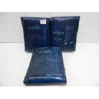 Goodnites Bedwetting Underwear for Boys, Small/Medium (38-65 lb.), 99 Ct