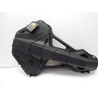 Plano 113200 Spire Crossbow Case, Black, Packs