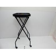 Framar 96010 Premium Salon Folding Trolley,Tray, Cart BOX DAAMGE