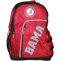 FOCO NCAA University of Alabama 2014 Elite Backpack