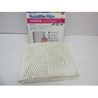 BestAir H65-PDQ-4 Extended Life Paper Wick Humidifier Filter BOX DAMAGE