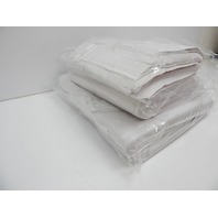 """Crown Display White Tissue for Shipping Packing  15"""" X 20"""" - 960 Sheets, 3 Packs"""