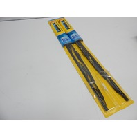 Rain-X RX30221 Weatherbeater Wiper Blade - 21-Inches 2 count