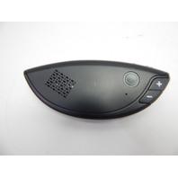 SLOPEHILL E08 Car Speakerphone Handsfree Bluetooth Car Kit
