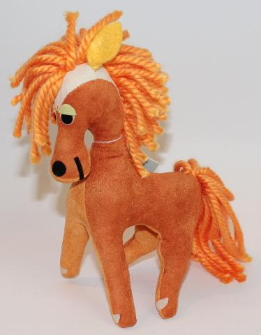 New Dream Pets Reissue by Dakin Horse Beautiful #15