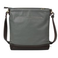 Chala Beagle Puppy Dog Sweet Messenger Bag Purse Handbag