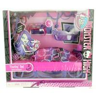 Monster High Floating Bed For Spectra Vondergeist New in Original Box