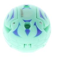 Bakugan Battle Brawlers Meta Dragonoid 540G Green