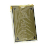 Advertising Bit O Honey Plastic Coated Deck of Playing Cards Sealed in plastic