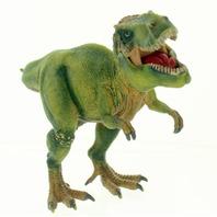 Schleich Animal Figurine Jurrassic T-Rex Dinosaur Figure Tyrannosaurus Rex T