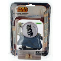 Yomega 404 Star Wars Yo Men General Grievous Fireball Yo-Yo W/ Action Stand Toys